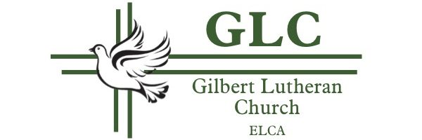 Gilbert Lutheran Church